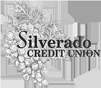 Silverado Credit Union