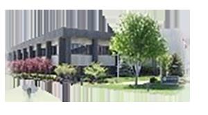Nampa Idaho branch