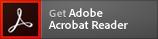 Get Adobe Acrobat Reader DC